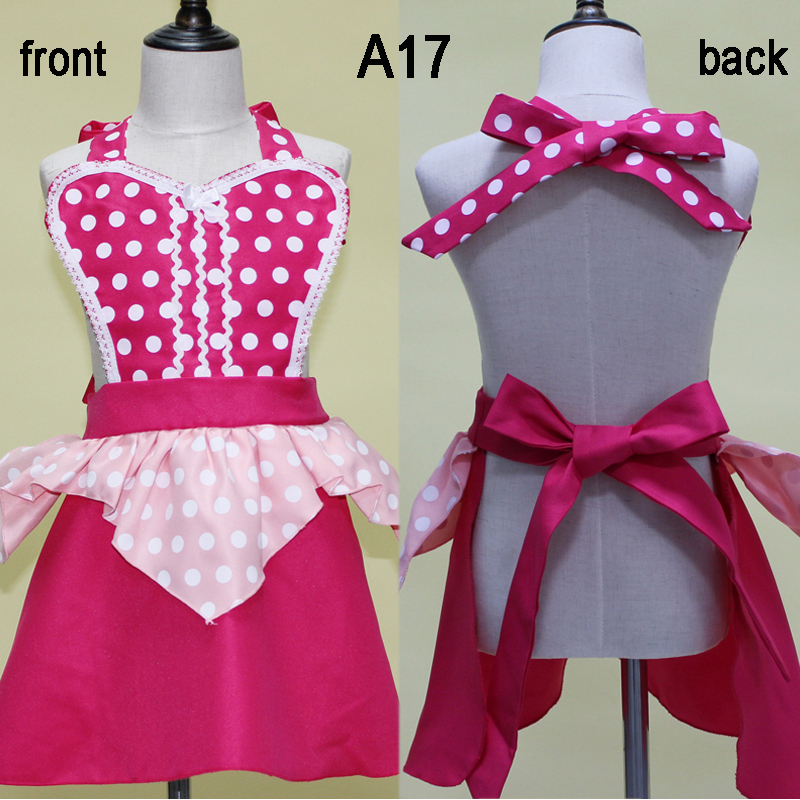 A17 front and back