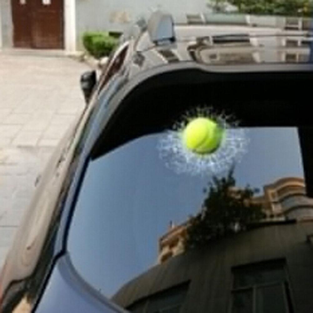 VOLVO windscreen glass panel truck lorry WINDOW STICKER DECALS reverse