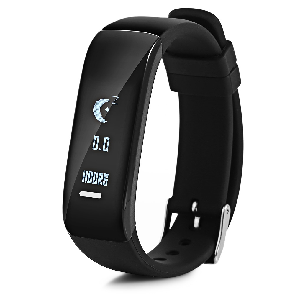 Smart Bracelet For Android