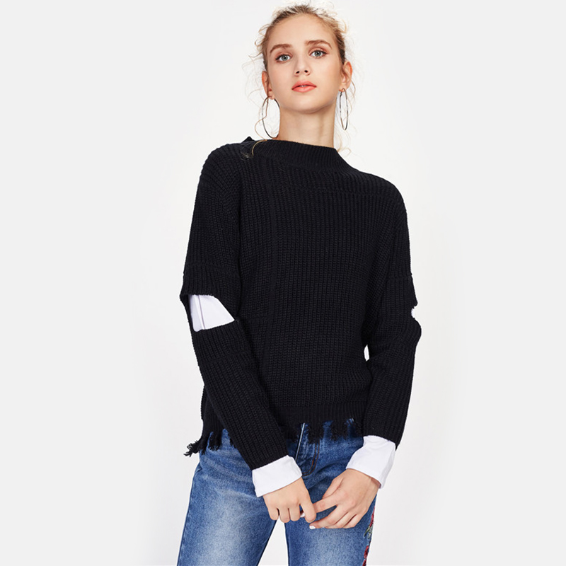 sweater170708451