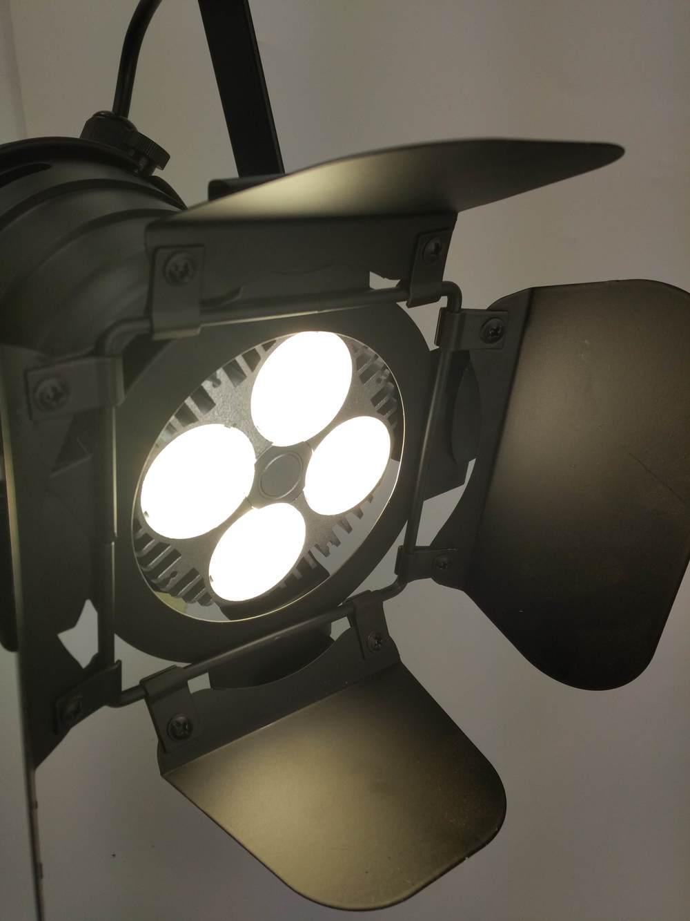 Wunderbar Leuchte 3 Drähte Fotos - Elektrische Schaltplan-Ideen ...
