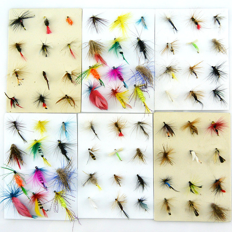 popular top fly fishing brands-buy cheap top fly fishing brands, Soft Baits
