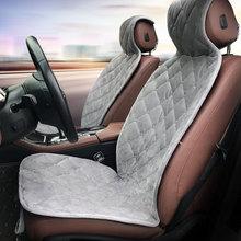 Ronwfur универсальные тканевые накидки на круглый год , аксессуары для автомобиля , чехлы  для передних сидений и полный комплект на весь салон , отличное качество и дизайн , пять цветов , универсальный размер