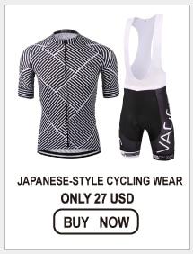 wolf cycling jersey and bib shorts