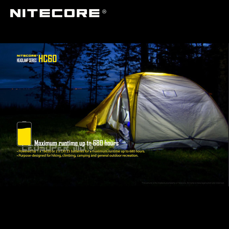 lanterna de emergencia magnetic led camping caminhadas luz 04