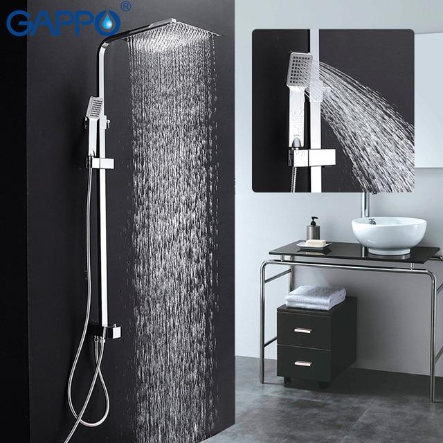 Pareti bagno cool szabo rita pannelli per pareti bagno e in resina pareti in resina arkdeko con - Pannelli per pareti bagno ...