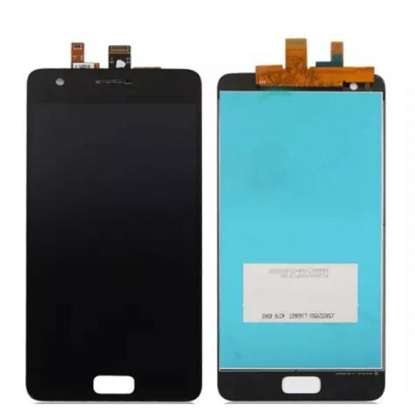 LCD Display and Touch Screen For Lenovo ZUK Z2 Z2131 LCD Display and Touch Screen  Assembly Repair Part Accessories repair service level 2 included touch screen