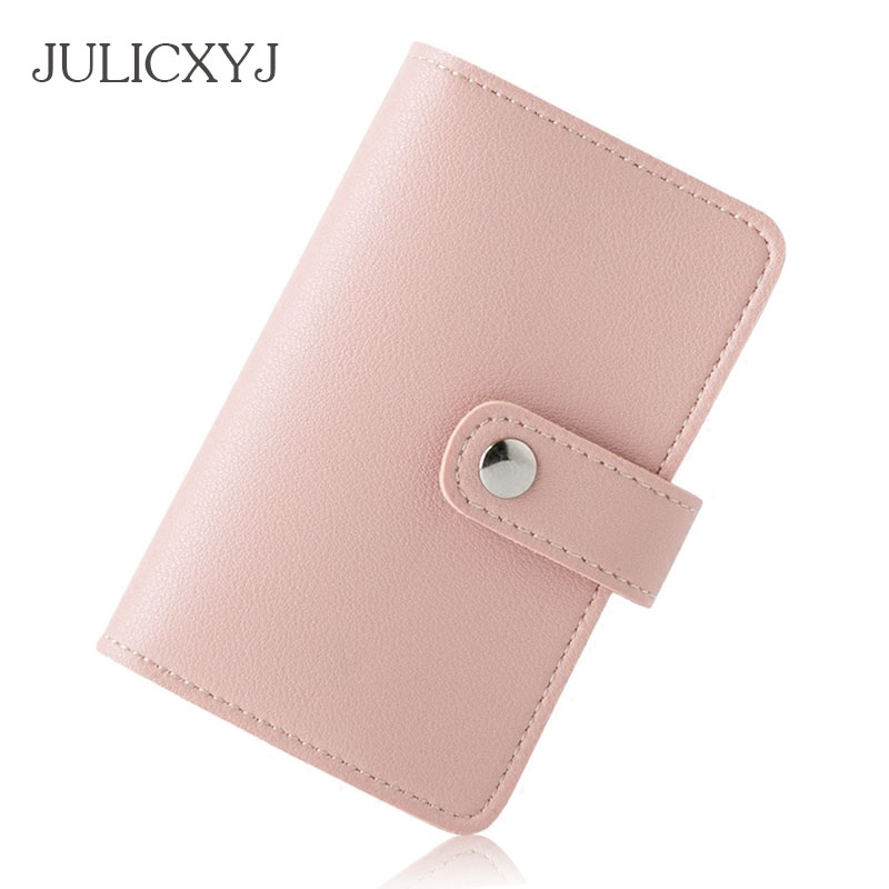 JULICXYJ Multifunction Mini Women Man Key Holder Solid Zipper Girl Housekeeper Keys Cover Organizer Manager Key Case Female Bag