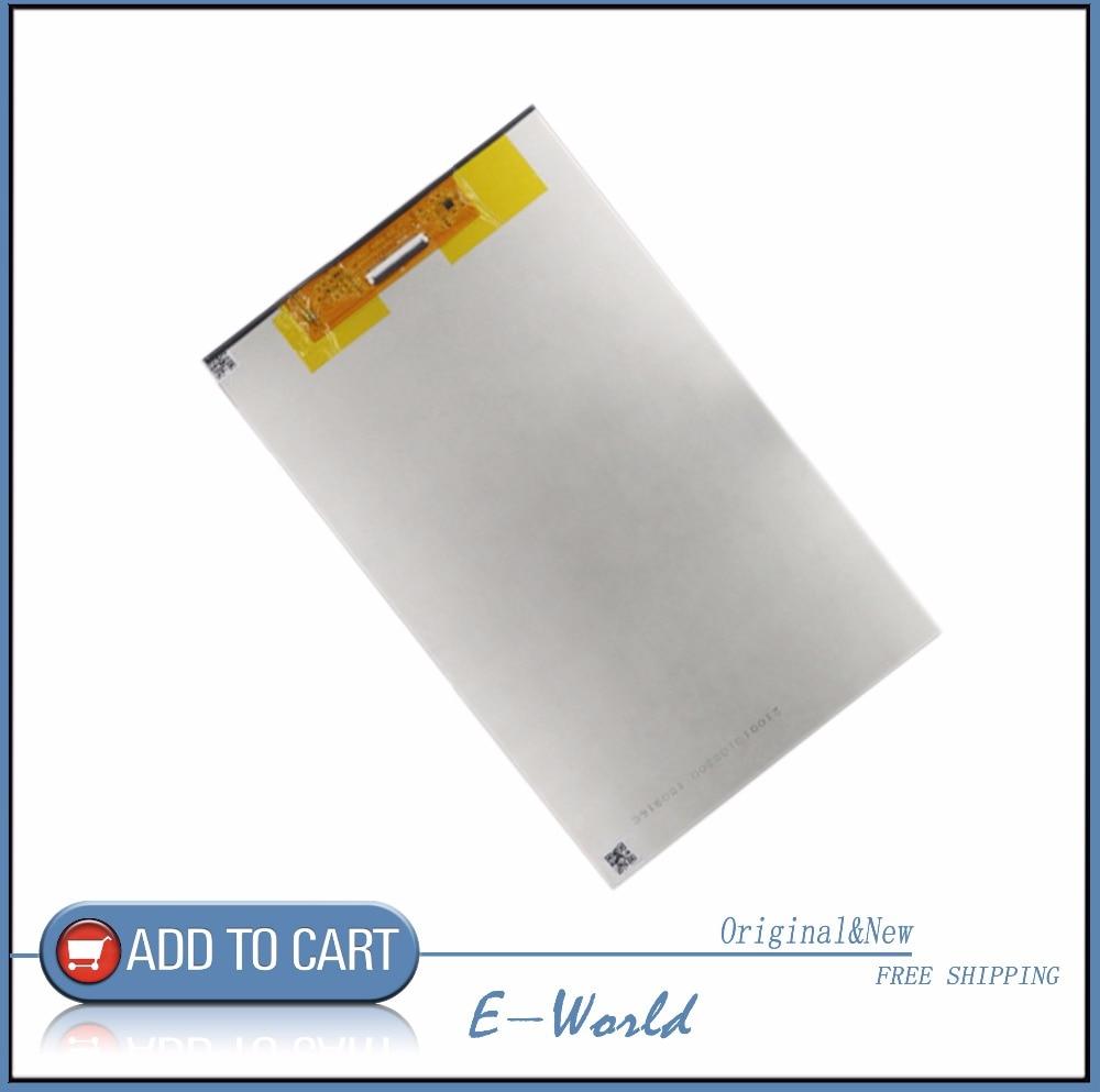 Original 10.1inch LCD screen KD101N37-40NA-A10 KD101N37-40NA KD101N37 for tablet pc free shipping 10 1 lcd display kd101n37 40na a10 for tablet pc authentic hd 800 1280 lcd internal display screen kd101n42 40na 15
