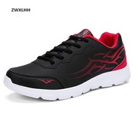 Men S Casual Shoes Free Shipping In The Spring Of 2016 British Style Breathable Lightweight Men