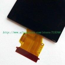Nueva pantalla LCD para cámara Digital SONY NEX 3 NEX 3C NEX 5C NEX 5 NEX 6 slt a33 A35 A55