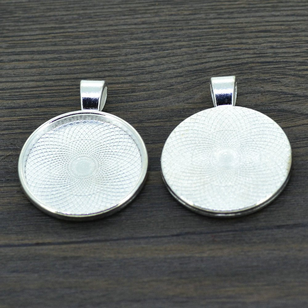 Buy jewelry blanks and get free shipping on aliexpress audiocablefo