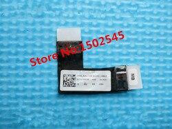 Бесплатная доставка Новый ноутбук жесткий диск Соединительный кабель для Lenovo ThinkPad S1 Йога HDD соединительный кабель ZIPS1 DC02C006200 04X6463