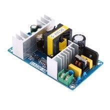 36V 5A moduł zasilania AC DC modułu przełączający zasilanie moduł zasilania płyta AC 100V 240V do DC 36V zasilacz impulsowy