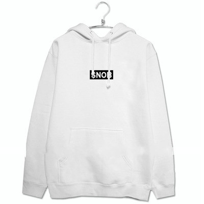 kpop VIXX KEN album fashion Print hoodies women Korea men autumn winter hooded sweatshirts men cotton Harajuku clothes pullovers