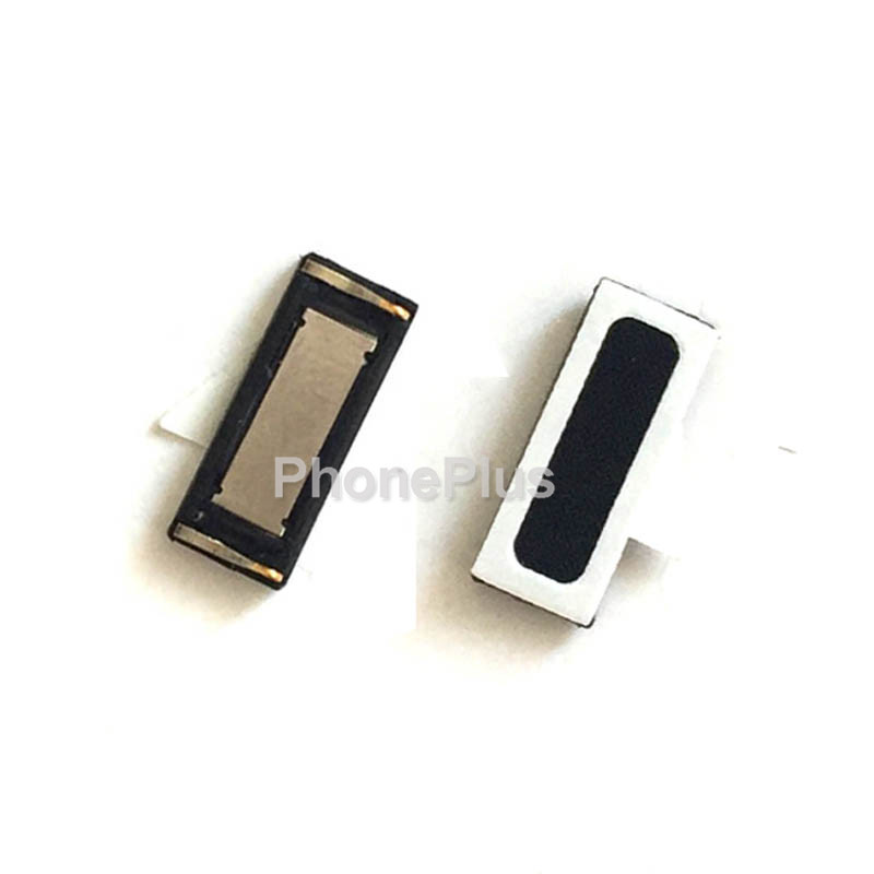 2PCS For ASUS Zenfone GO <font><b>ZB551KL</b></font> ZB552KL C ZC451CG Z007 GO TV X013DB Earpiece <font><b>Speaker</b></font> Receiver Earphone Ear <font><b>speaker</b></font> Repair image