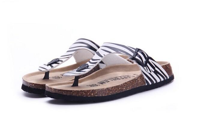online shoes sale