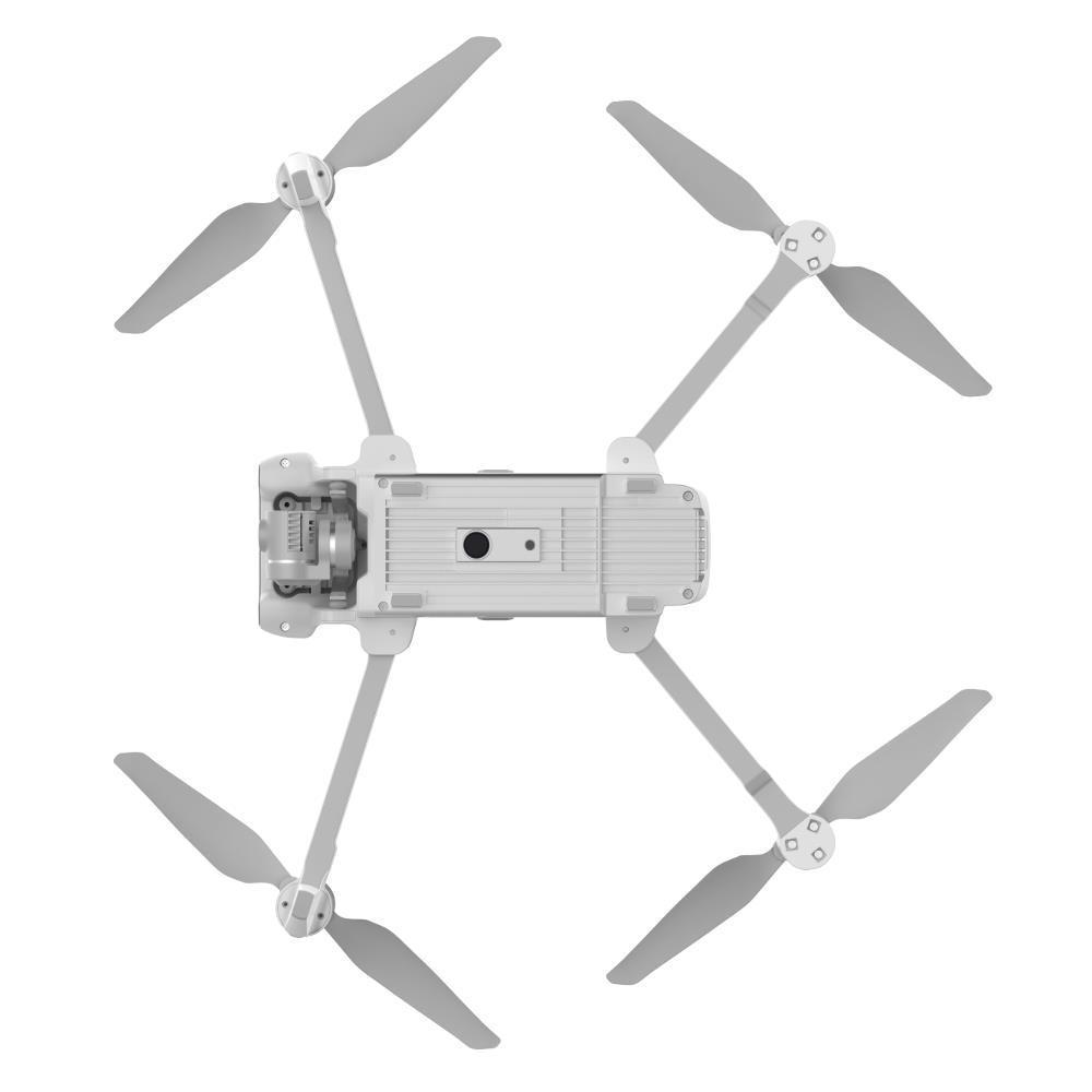LeadingStar FIMI X8 SE أجهزة الاستقبال عن بعد الرئيسي الجسم مع المراوح-في طائرات هليوكوبترتعمل بالتحكم عن بعد من الألعاب والهوايات على  مجموعة 3