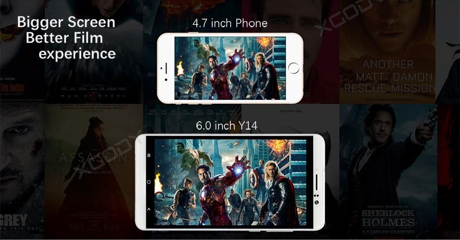 smartphone-6-inch-y14-7