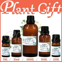 Free shopping 100% pure plant essential oils of myrrh in Bangladesh skin care calm nerves