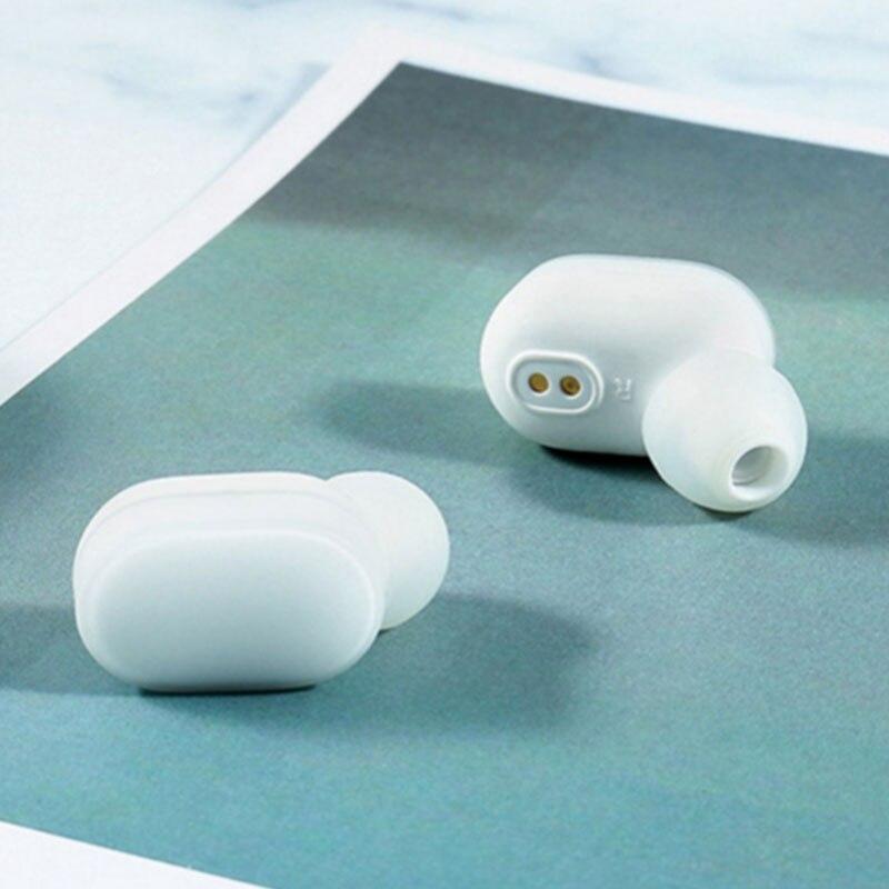 Xiaomi-Mi-AirDots-Bluetooth-Earphone-TWS-Stereo-Wireless-In-ear-Headset-Bass-Headphone-Headset-Youth-Version.jpg