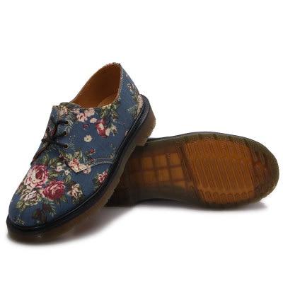 Chaussures Avec Et Grand Loisirs Rétro Surbaissé Toile Gray Simples Printemps Pour Automne Unique 2018 Imprimé Maman qTp5wIgCn