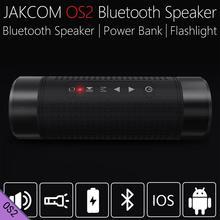 OS2 JAKCOM Inteligente Falante Ao Ar Livre venda quente em Acessórios como adesivos cap acessórios