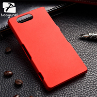 TAOYUNXI For Sony Xperia Z3 Compact Z3 Mini D5803 D5833 M55W 4.6