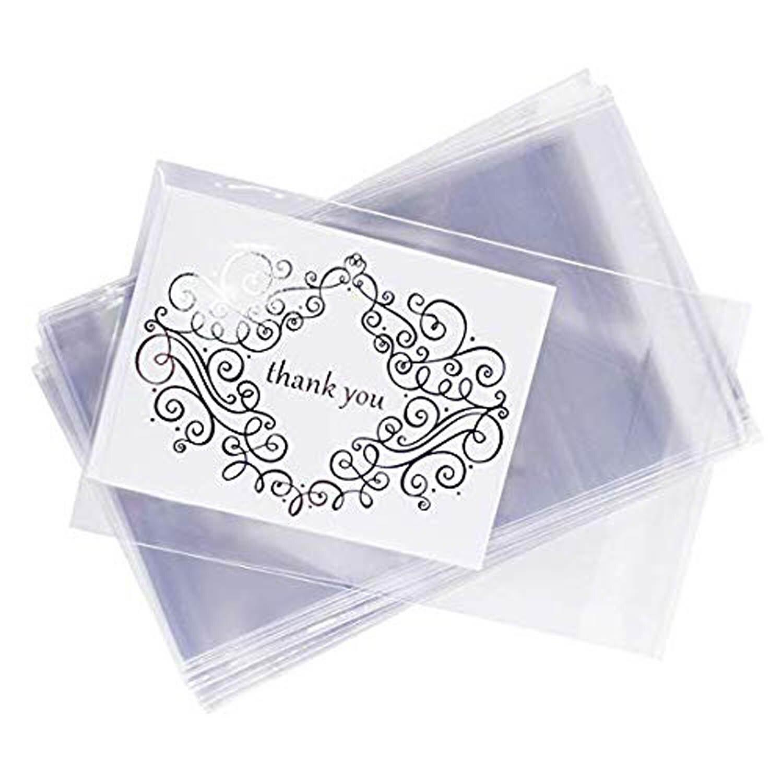 Cellophane Wrap Cellophane Gift Wrap 100 Clear Gift Party
