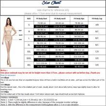 CV One Piece Swimsuit Solid Women Swimwear Q355