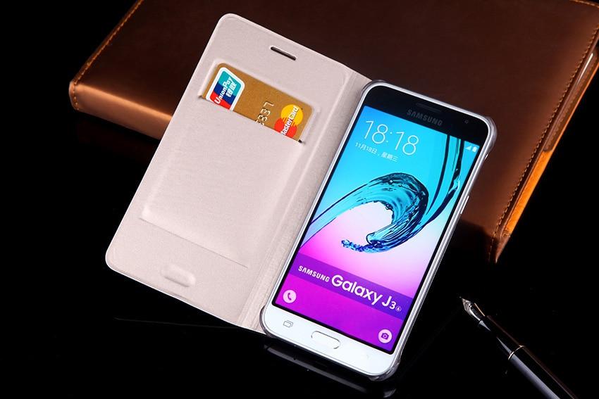 Նիհար շապիկով ծածկված դրամապանակի - Բջջային հեռախոսի պարագաներ և պահեստամասեր - Լուսանկար 2