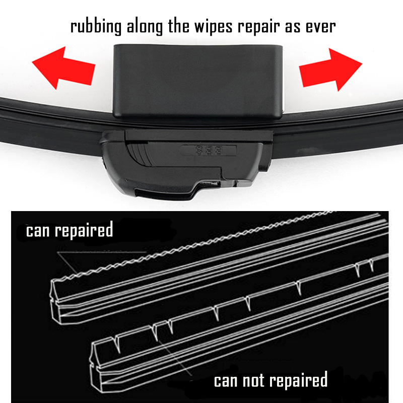 Universal-Vehicle-Windshield-Repair-KitWiper-Blade-Scratches-Repair-Refurbished-Tool-Car-Wipers-Abrasives (2)