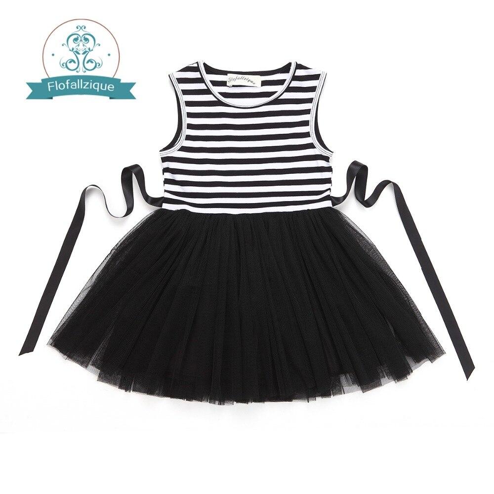 5e38f1efe Baby Girls Backless Rose Floral Princess tutu Dress Tulle Costumes ...