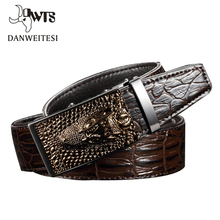 [DWTS] 2016 Designer Belts Men High Quality Mens Belts Luxur