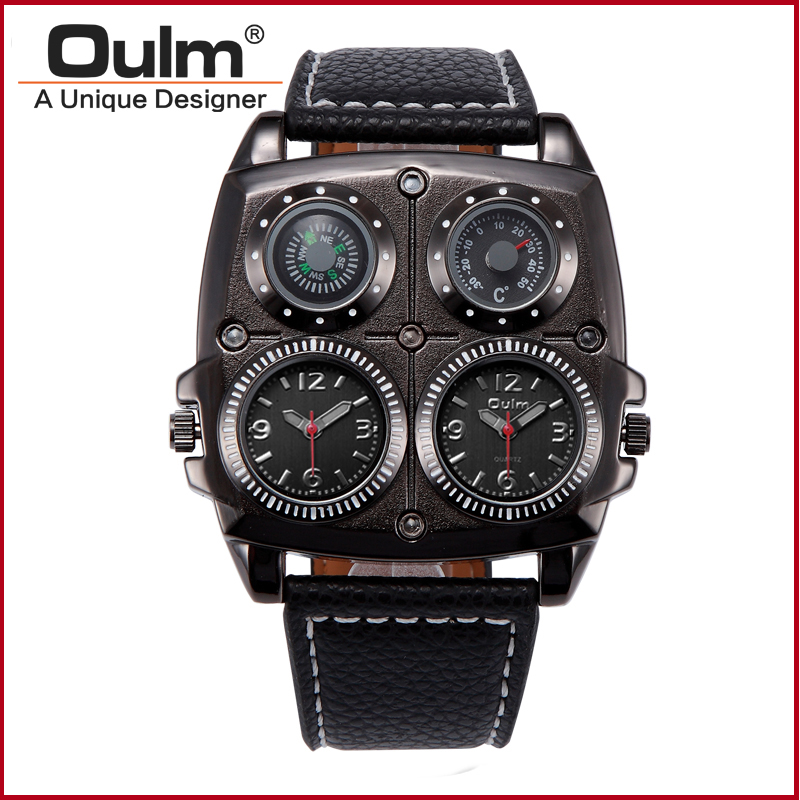 of v gears garmin fenix full inline battle gearopen the watches vqpx super adventure width