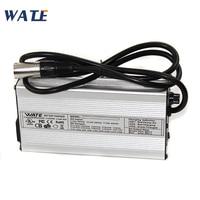 24 V 8A blei säure batterie ladegerät mobilität roller ladegerät power rollstuhl ladegerät