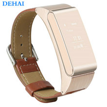 2016 Smart Bracelet M8 Bluetooth Headset IP57 Pedometer wristband Sleep Monitor for Android Ios Smart Phone Watch removable