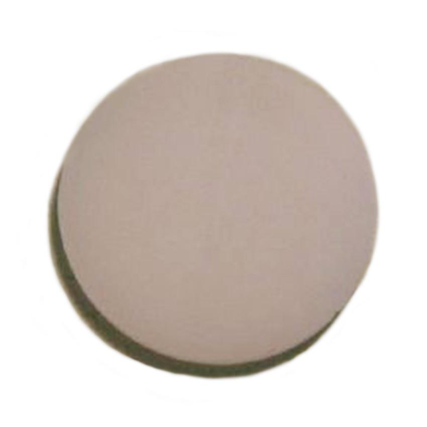 Молочно-белый рассеянный фильтр Стекло косинус характеристика Стекло косинус распространения фильма Диаметр 10 мм, Толщина 2 мм