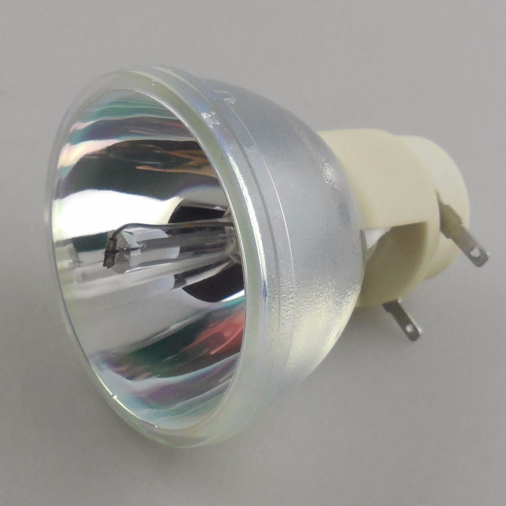 Replacement Compatible Lamp Bulb For P-VIP 180/0.8 E20.8