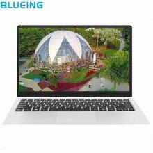 Gameing laptop 15.6 inch ultra-slim 8GB RAM 512GB large battery Windows 10 WIFI