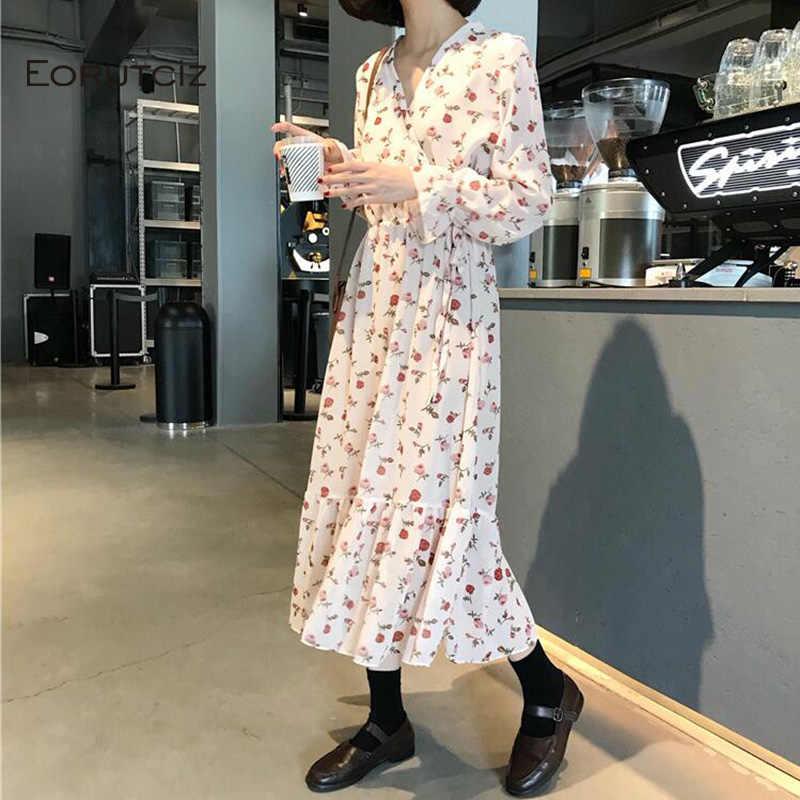 1d0128da69d0c Detail Feedback Questions about Mferlier Korean Style Spring Long ...