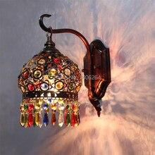 Achetez Des Prix Bohemia Lamp À Crystal Petit Lots 8wn0OPkX