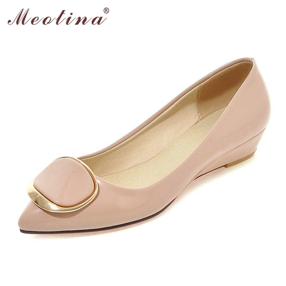 Online Get Cheap Low Heel Shoes Wedding -Aliexpress.com | Alibaba ...