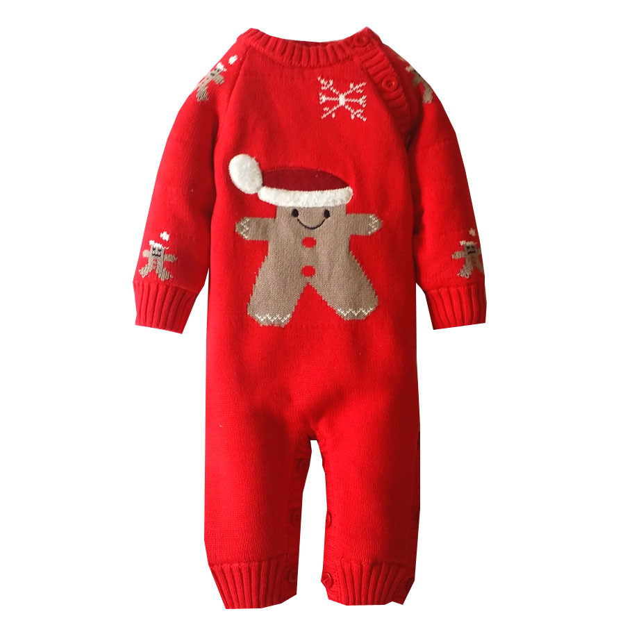 baby romper new baby jumpsuit bebe rompers baby romper long sleeve thick warm baby girl winter rompers cartoon character clothes newborn baby rompers baby clothing 100% cotton infant jumpsuit ropa bebe long sleeve girl boys rompers costumes baby romper