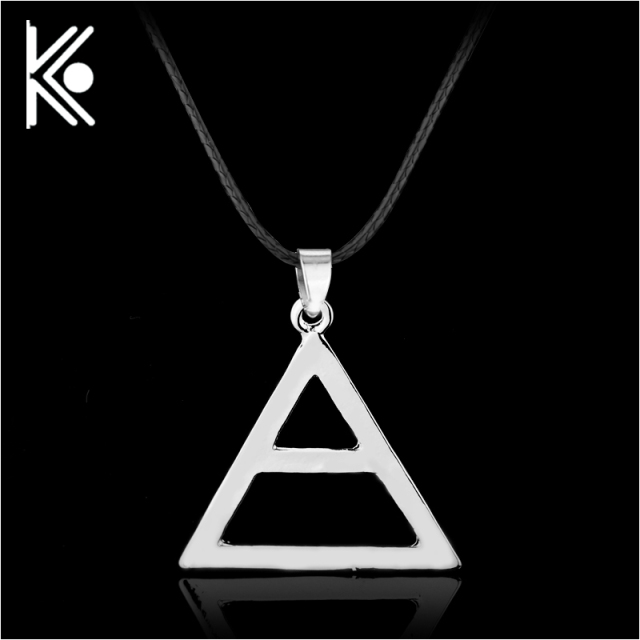 Schmuck 30 seconds to mars