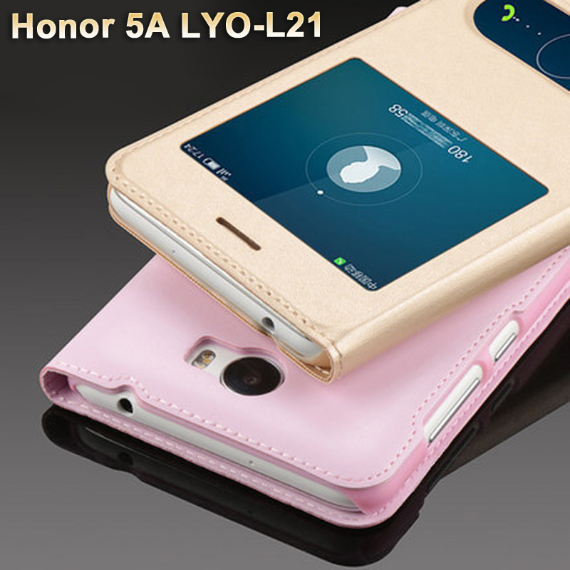 lyo l21 price