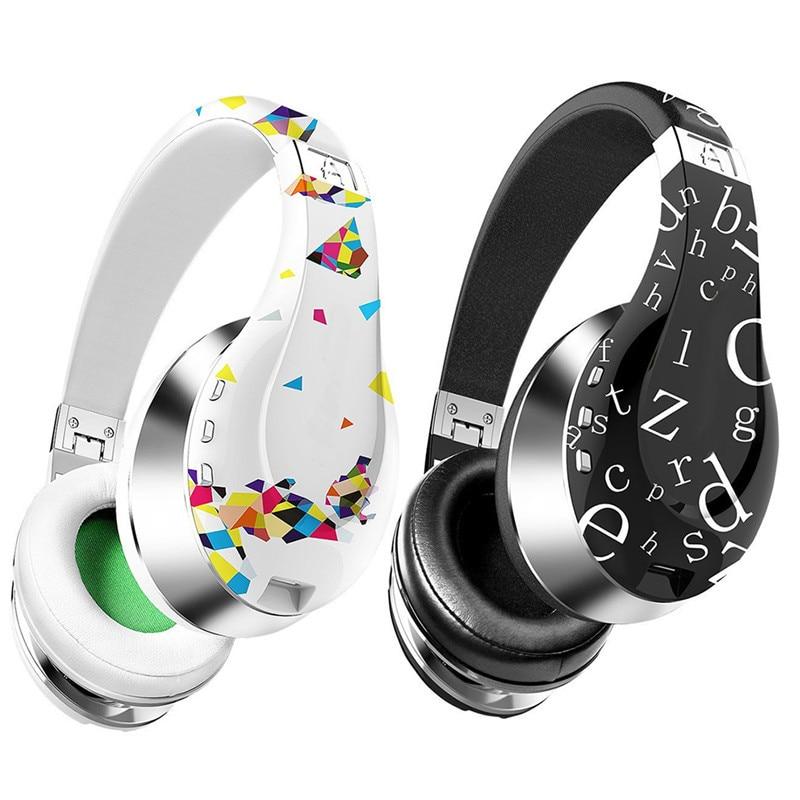 ФОТО Bluedio A (Air) foldable bluetooth headphones Stereo bluetooth headset wireless headphones for phones music earphone earpiece