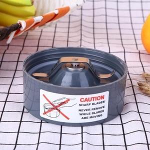 Горячая продажа извлечение лезвия для Nutribullet Nutri Замена 600 Вт прямые прокладки лезвия миксер соковыжималка Замена