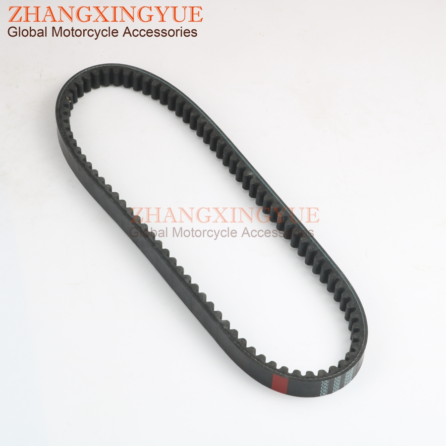 Gas Gy6 Scooter Moped Parts 842 20 30 CVT Belt 150cc