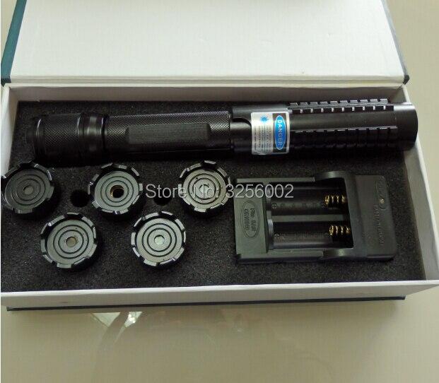 Most Powerful Military 200000mw 200W 450nm Blue Laser Pointers SOS Flashlight Burn Match Candle Lit Cigarette Wicked LAZER Torch куплю дом в ярославской области от 100000 до 200000